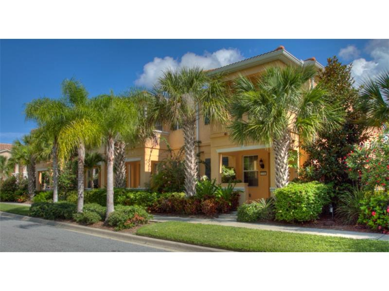 Photo of home for sale at 3756 82ND AVENUE CIRCLE, Sarasota FL