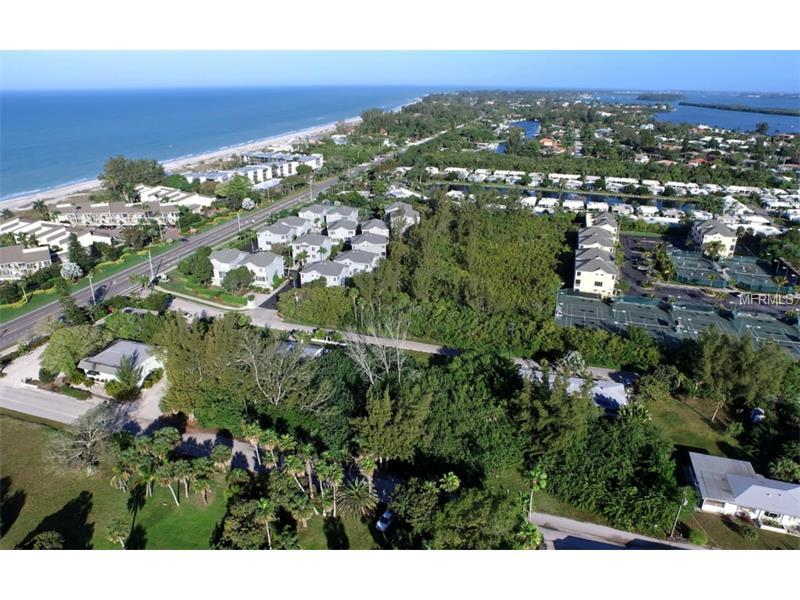 Photo of home for sale at 5650 GULF OF MEXICO DRIVE, Longboat Key FL