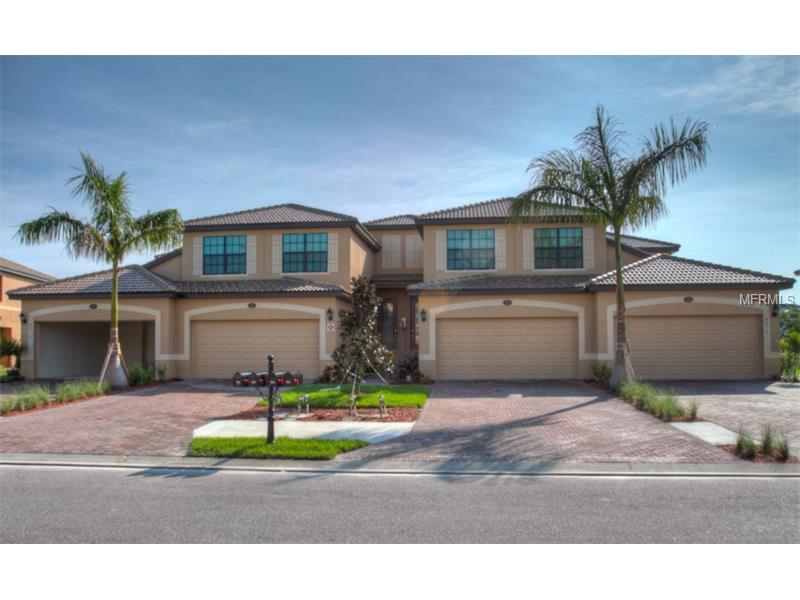 Photo of home for sale at 6915 GRAND ESTUARY TRAIL, Bradenton FL