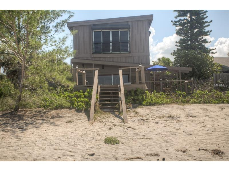 Photo of home for sale in Nokomis FL