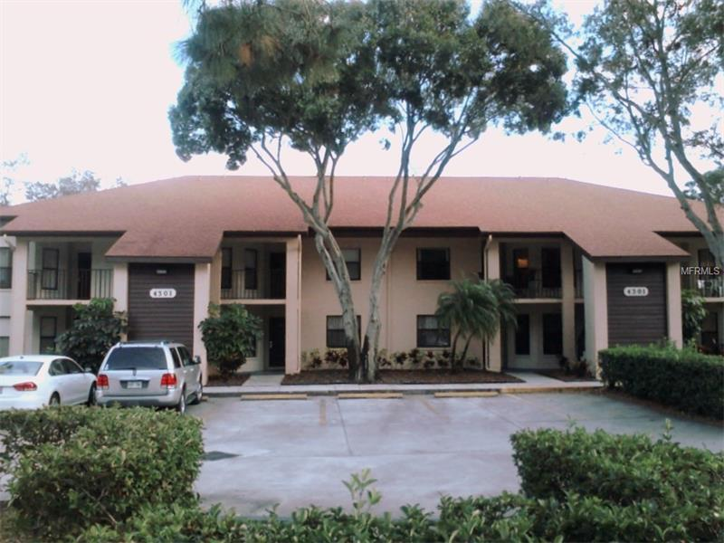 Photo of home for sale at 4415 45TH AVENUE, Bradenton FL