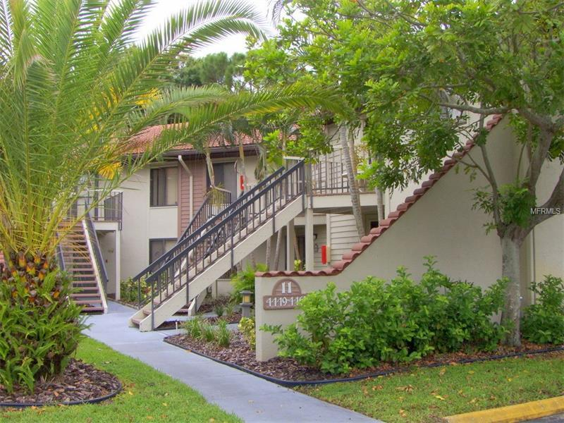 Photo of home for sale at 4449 46TH AVENUE, Bradenton FL