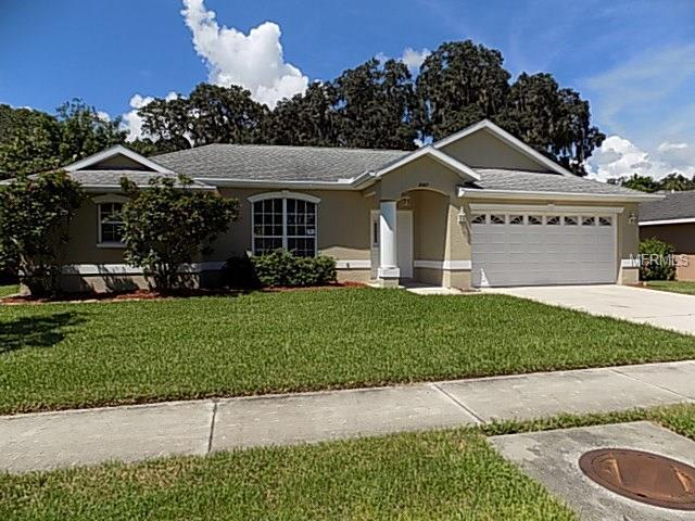 Photo of home for sale at 3007 34TH AVENUE DRIVE, Bradenton FL
