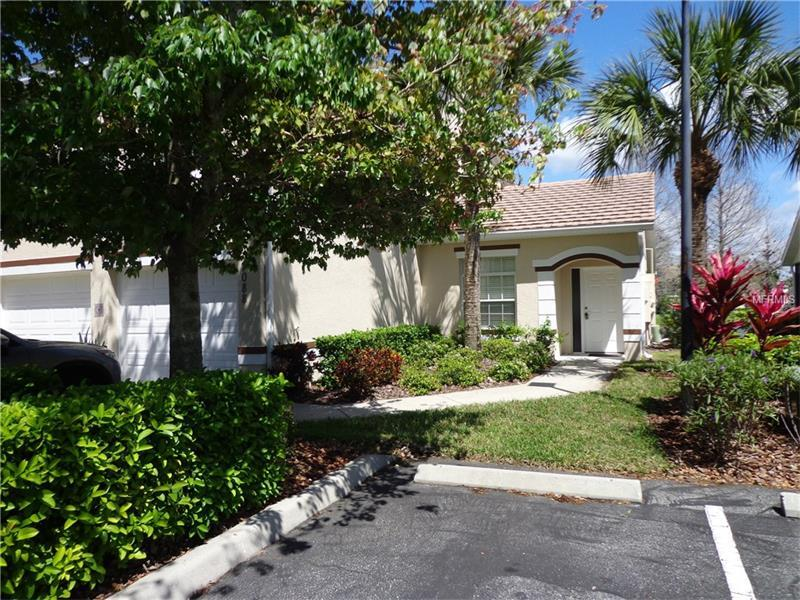 Photo of home for sale at 7088 STRAND CIRCLE, Bradenton FL