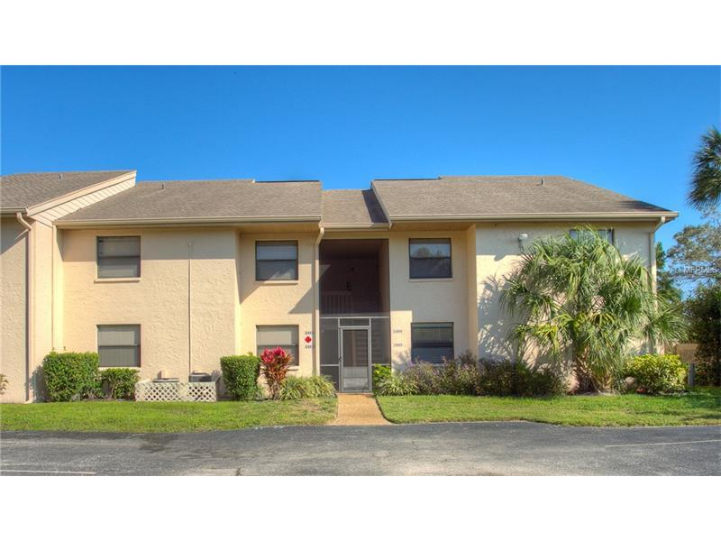 Photo of home for sale at 2495 TWIN DRIVE, Sarasota FL