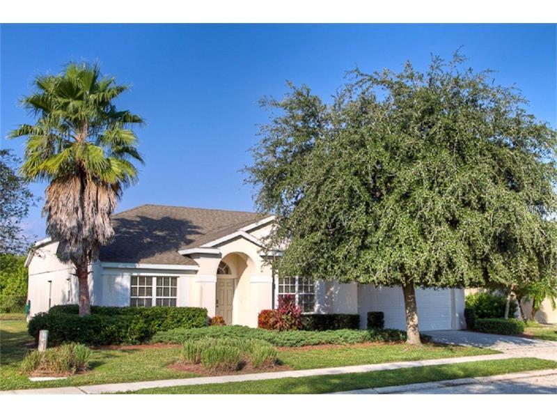 Photo of home for sale at 4418 USEPPA DRIVE, Bradenton FL