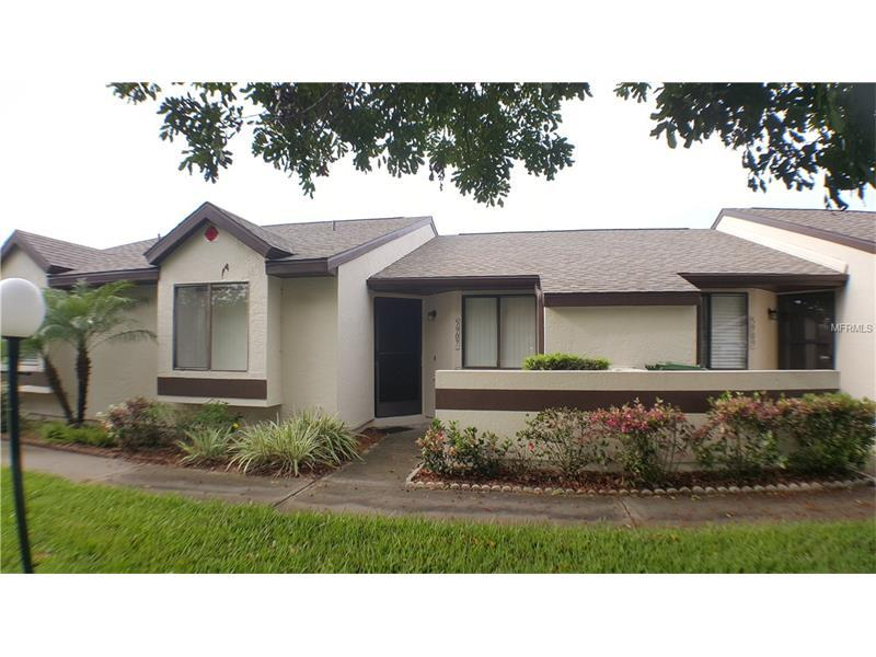 Photo of home for sale at 5907 36TH AVENUE CIRCLE, Bradenton FL