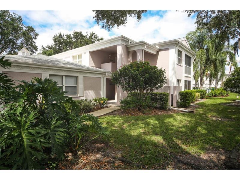 Photo of home for sale at 5615 SHEFFIELD GREENE CIRCLE, Sarasota FL