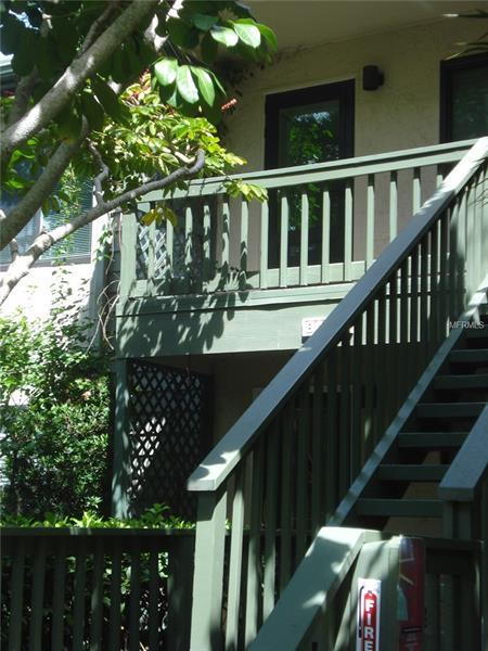 Photo of home for sale at 1515 PELICAN POINT DRIVE, Sarasota FL