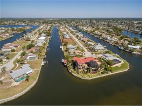 Property for sale at 234 Bangsberg Road Se, Port Charlotte,  FL 33952