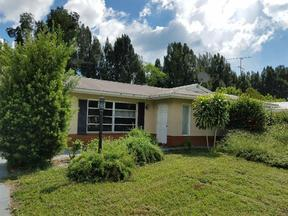 Property for sale at 12317 Harland Street, North Port,  FL 34287