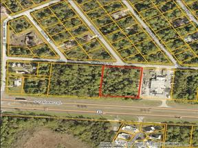 Property for sale at 11301 S Tamiami Trail, North Port,  Florida 34287
