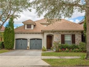 Property for sale at 1404 Chapman Circle, Winter Park,  FL 32789