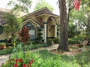 Property for sale at 154 Academy Oaks Place, Altamonte Springs,  FL 32714