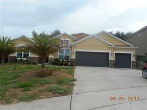 Property for sale at 1793 Water Rock Drive, Apopka,  FL 32712