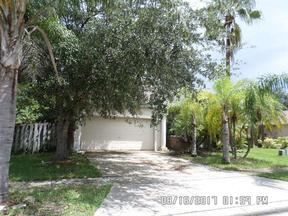 Property for sale at 861 Cherry Valley Way, Orlando,  FL 32828