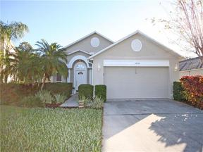 Property for sale at 14156 Weymouth Run, Orlando,  FL 32828
