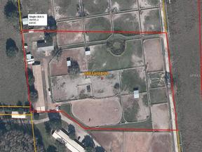Property for sale at Odessa,  FL 33556
