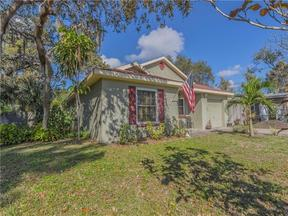 Property for sale at 1139 Asturia Way S, St Petersburg,  FL 33705