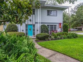 Property for sale at 192 29th Avenue N, St Petersburg,  FL 33704