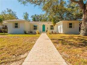 Property for sale at 2624 14th Street N, St Petersburg,  FL 33704
